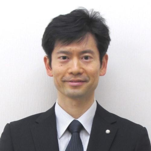 トータルフィットネスサポート代表の齊藤登